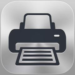 Printer Pro da Readdle