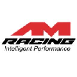 AM Racing