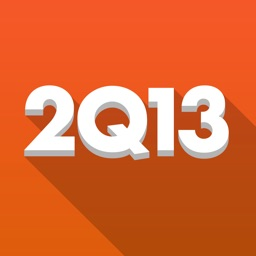 2013 QUIZ - A Free Trivia Game About The Past Year