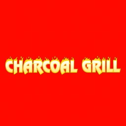 Charcoal Grill - Basingstoke