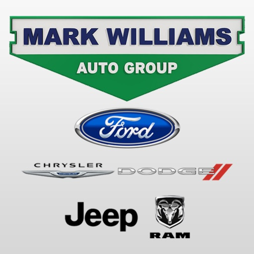 Mt Orab Auto Mall >> Mt Orab Auto Mall Adv Rewards By Mark Williams Auto Group