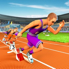 Activities of Summer Sports Games: Athletics