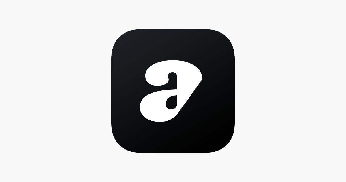 Bästa apps för dating 2015