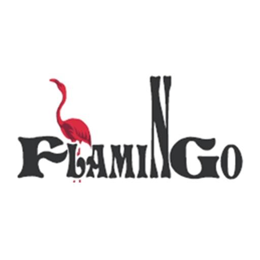 アルファロメオ専門店 フラミンゴ 公式アプリ