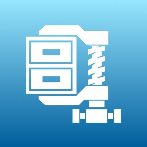 WinZip: #1 zip & unzip tool by WinZip Computing LLC