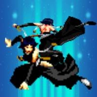 Codes for Samurai Revenge - Run & Dash Hack