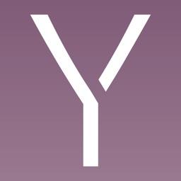 YooYuu