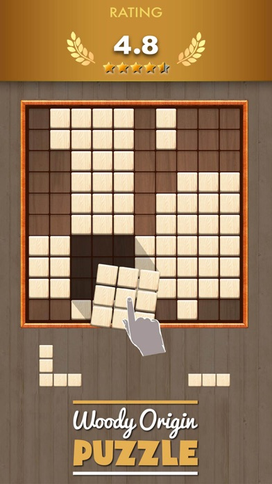 block puzzle free download for pc