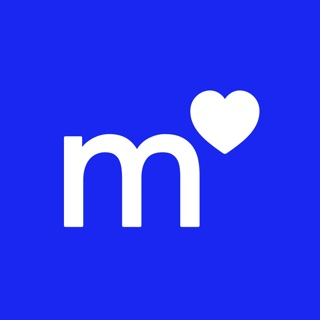 Clover - Free Dating App