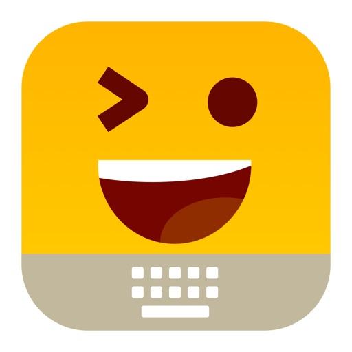 Facemoji Emoji Keyboard Icon