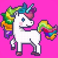 Codes for Pix.Color - Pixel Art Coloring Hack