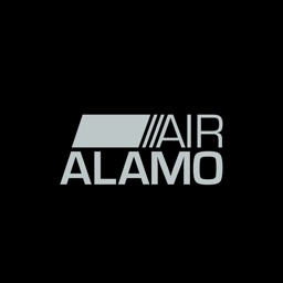Air Alamo from FanSided