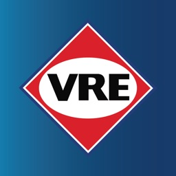 VRE Mobile