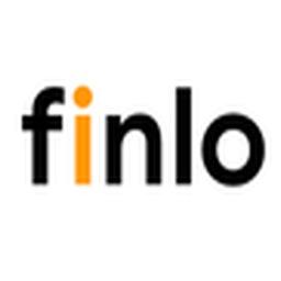 Finlo - Parking Simplified