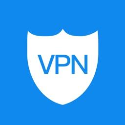 Unlimited VPN - Wifi Proxy