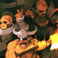 Codes for Hero Siege: Pocket Edition Hack