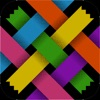 Making of Making by NIKE MSI - iPhoneアプリ