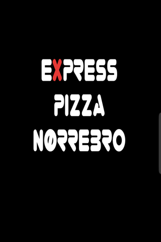 Express Pizza - Nørrebro - náhled