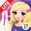 Glamour Girl™ Lite - iPhoneアプリ