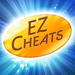 EZ Descrambler Cheat