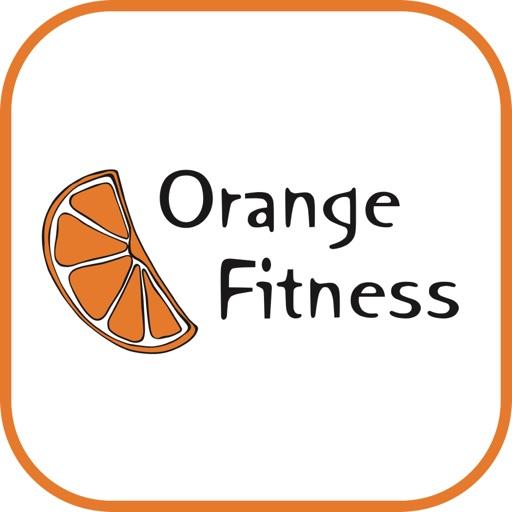 Orange Fitness Татарстан
