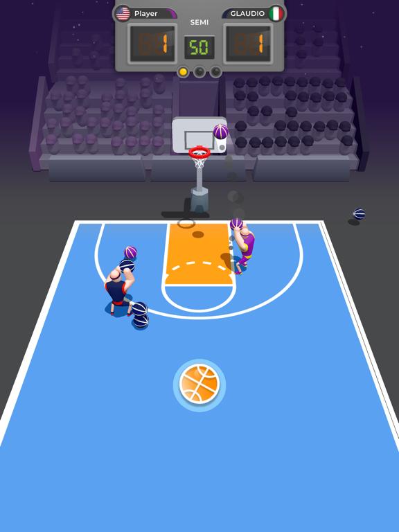 MVP Stars screenshot 7