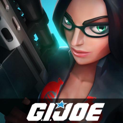G.I. Joe: War On Cobra
