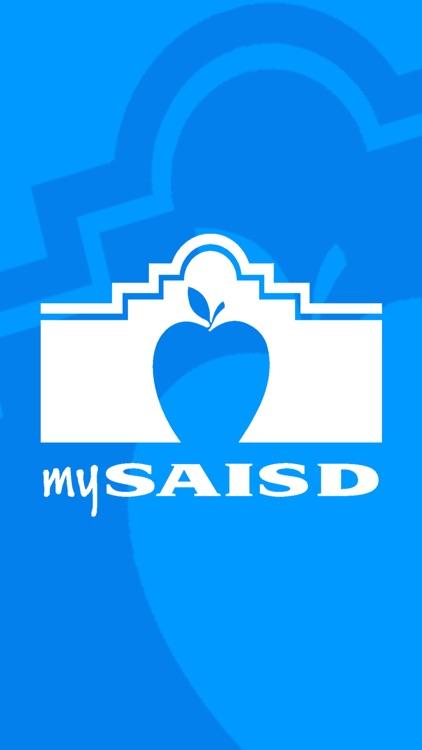 mySAISD