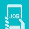 dジョブ スマホワーク -簡単に使えるお小遣い稼ぎアプリ-