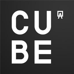 Cube Companion App