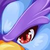 EvoCreo — A Monster Capture RPG