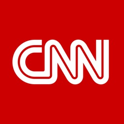 CNN: Breaking US & World News Apple Watch App
