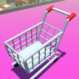 Shopping Master 3D
