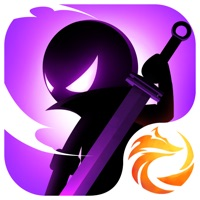 Codes for Stickman Mafia : Street Wars Hack