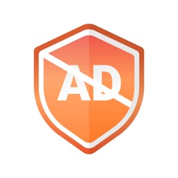 AdRemover: Block & Remove ADS