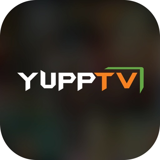 YuppTV - Live TV & Movies by Global Takeoff Inc