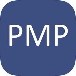 PMP Practice Test 2019 Edition