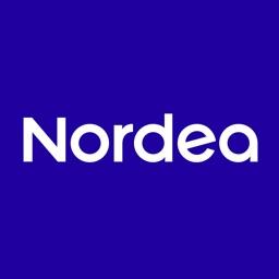 Nordea Mobile - Denmark