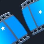 Movie Maker Movavi Clips