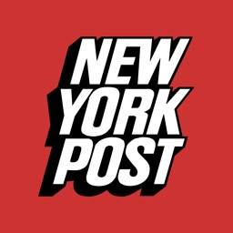 New York Post for iPhone