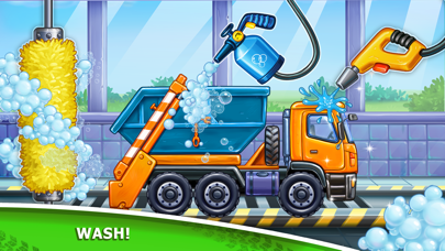 Tractor Game for Build a House free Resources hack