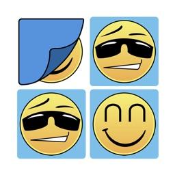 Match Emojis