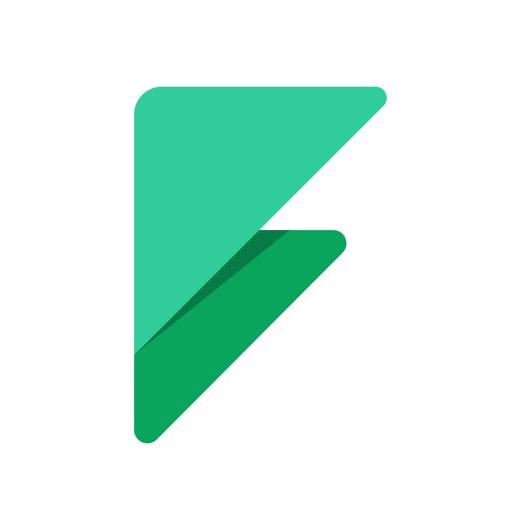 Baixar Exercicios Fitness por GetFit para iOS