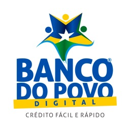 Banco do Povo Digital (Faepar)