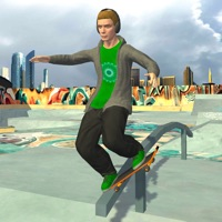 Codes for Skateboard FE3D 2 Hack