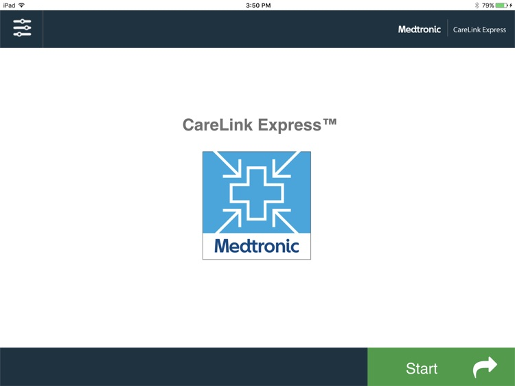 CareLink Express™ Mobile CAN