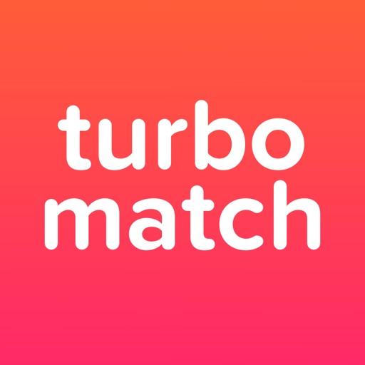 TurboMatch
