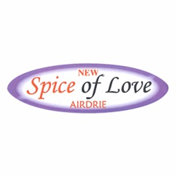 New Spice of Love