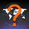 Country Quiz HD