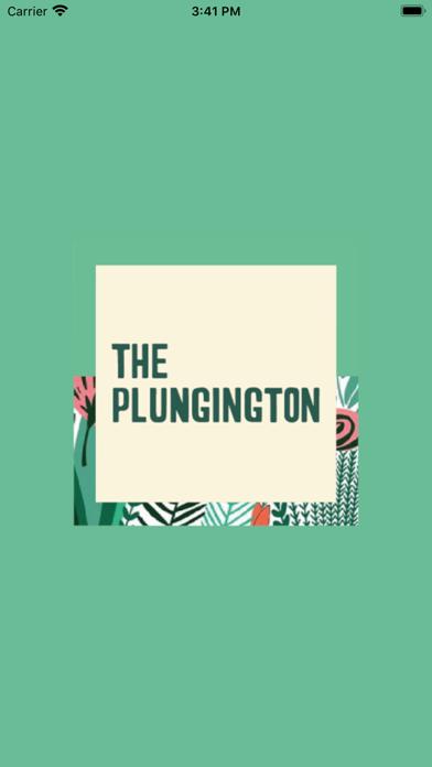 The Plungington screenshot 1